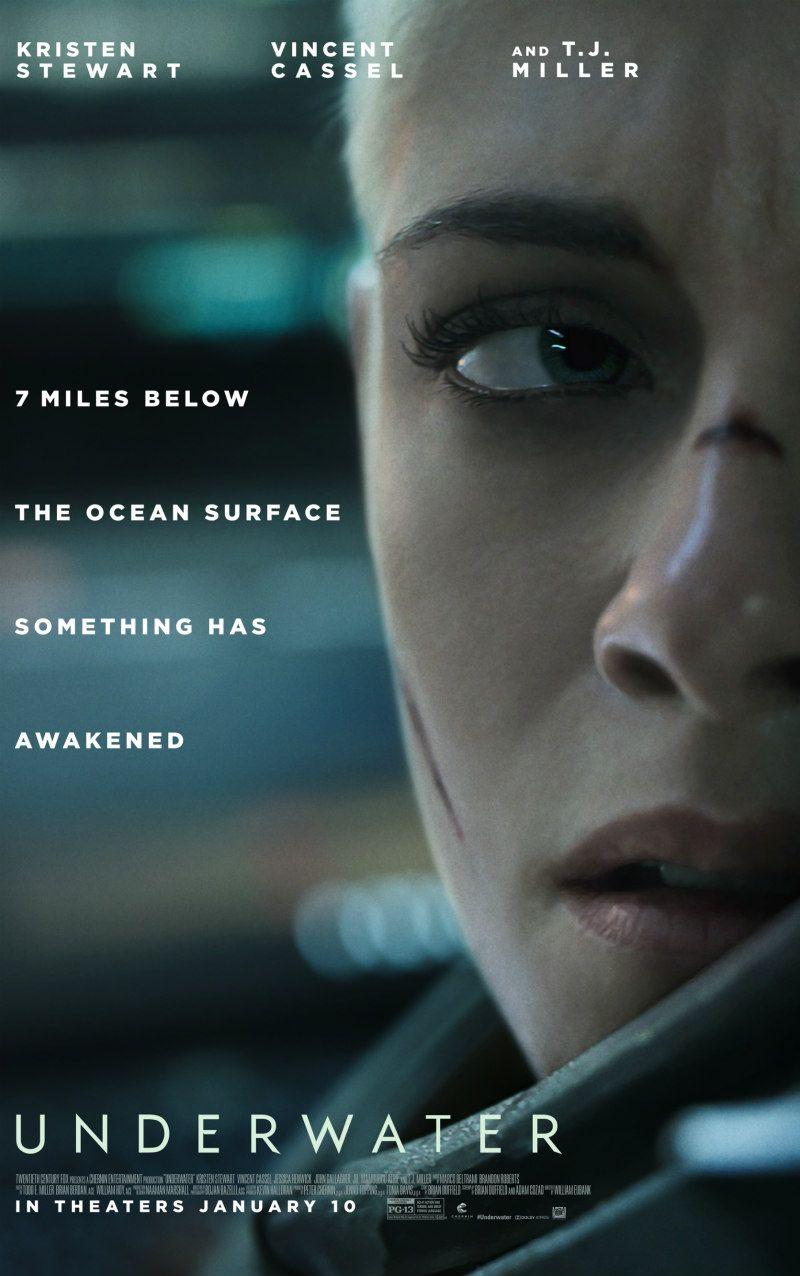 Amenaza_en_lo_Profundo_Underwater_2020_poster