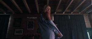 Angels and Airwaves - Euphoria_2