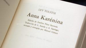 Anna Karenina_netflix_5