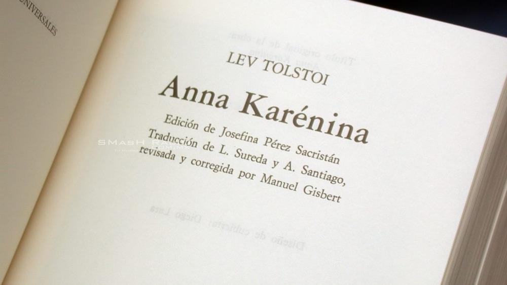 Anna Karenina_netflix_4