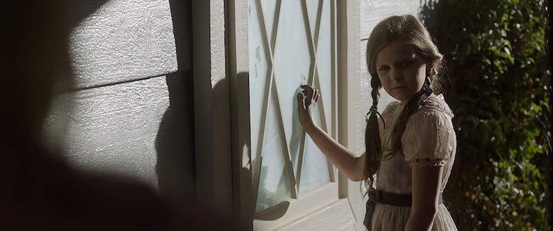 Annabelle 3 imagen 3