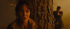 Aquellos Que Desean Mi Muerte Trailer_1