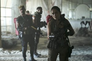 Army of the Dead_netflix_2