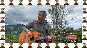 Aterciopelados_15aNERA_Video_Pic_2