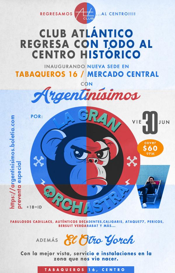 Atlantico_Regresa_Centro_Historico