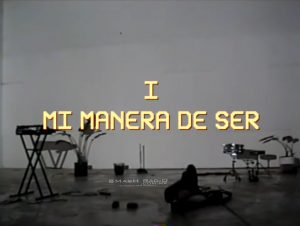Bandalos_Chinos-Mi_Manera_De_Ser_AYNMG_Video_Pic_1