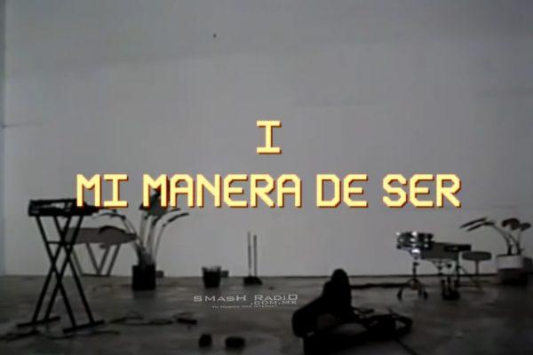 Bandalos_Chinos-Mi_Manera_De_Ser_AYNMG_Video_Pic_1