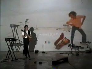 Bandalos_Chinos-Mi_Manera_De_Ser_AYNMG_Video_Pic_2