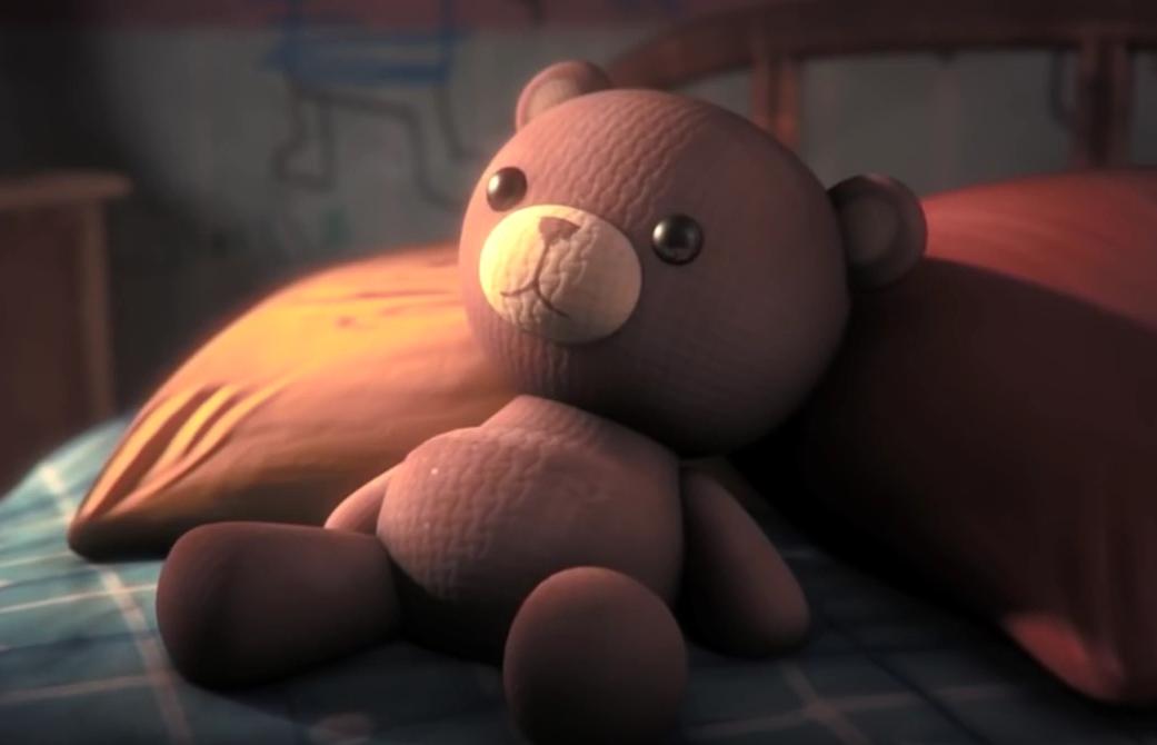 Bear_Story_Oscars_2016