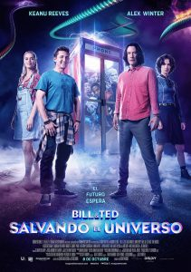 Bill_y_Ted_Face_the_Music_Bill_y_Ted_Salvando_el_Universo_Poster
