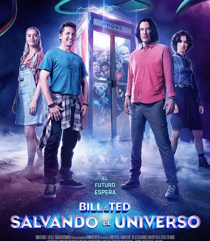 Bill_y_Ted_Face_the_Music_Bill_y_Ted_Salvando_el_Universo_Poster
