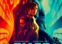 Blade_Runner_2049_Poster