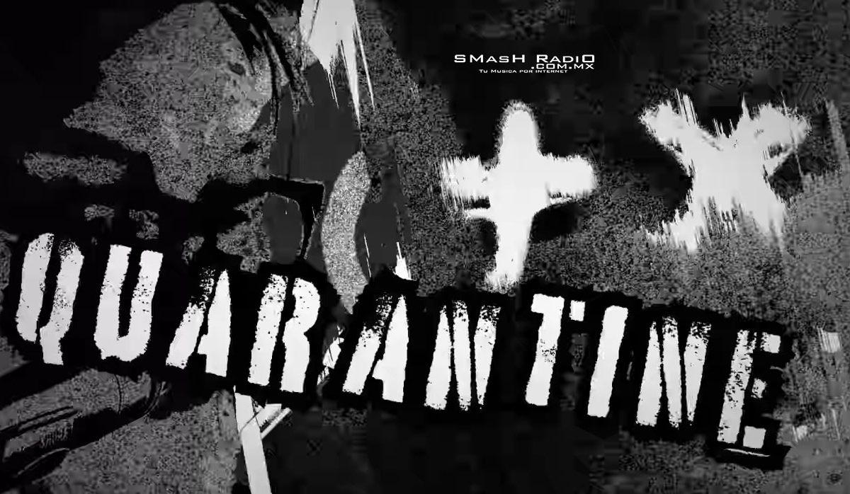 Blink-182-Quarantine_Video_pic_1