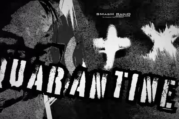 Blink-182-Quarantine_Video_pic_1