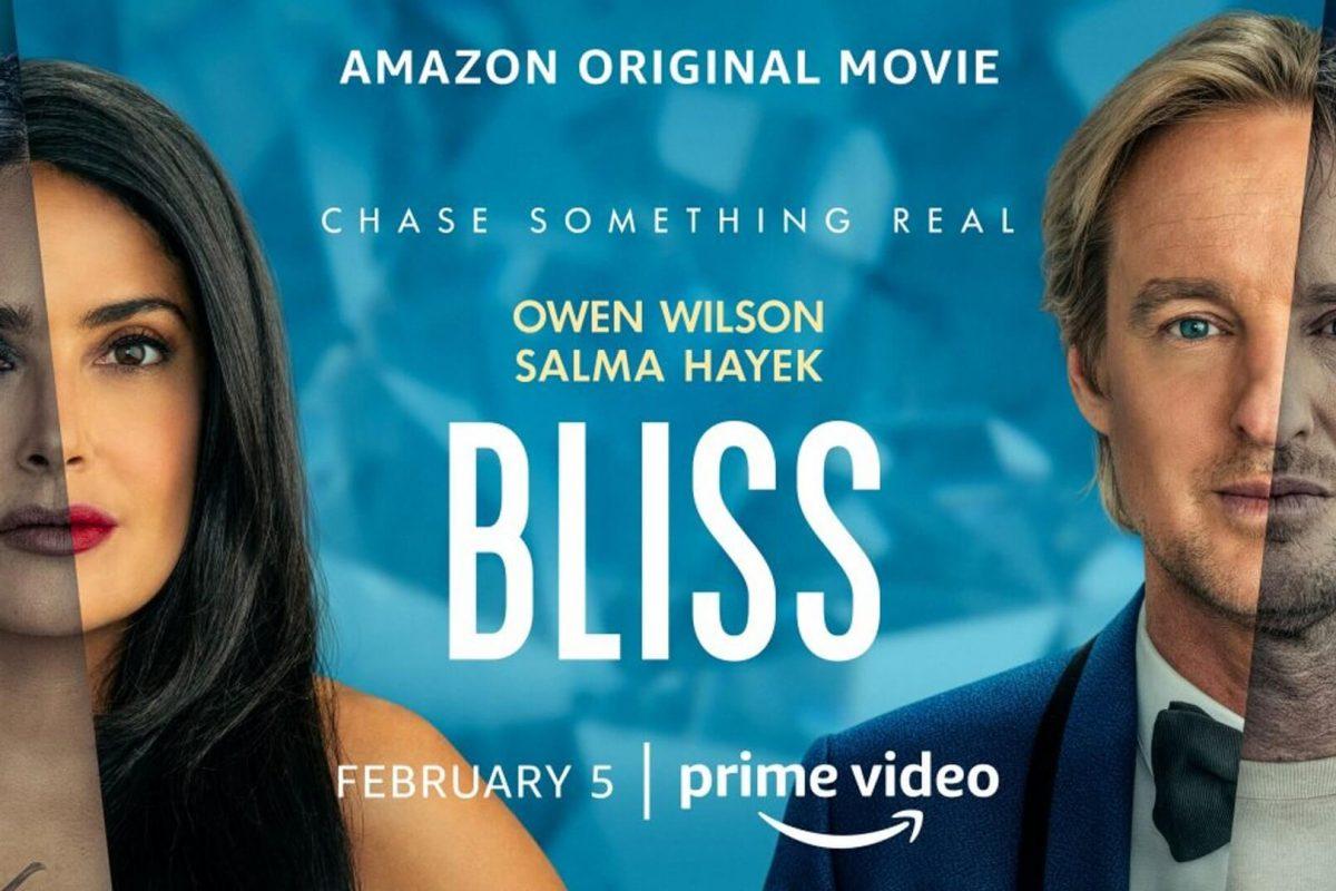 Bliss_Dicha_2021_poster