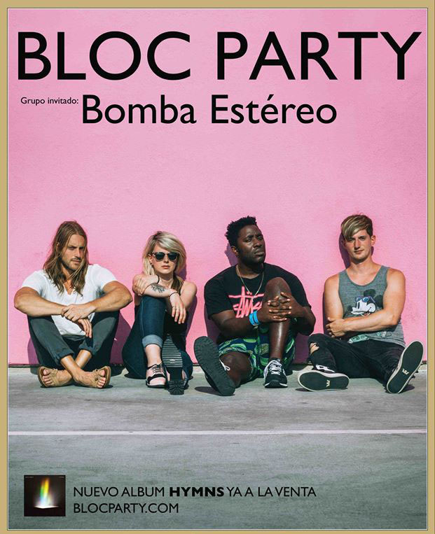 Bloc-party-Mexico_2016