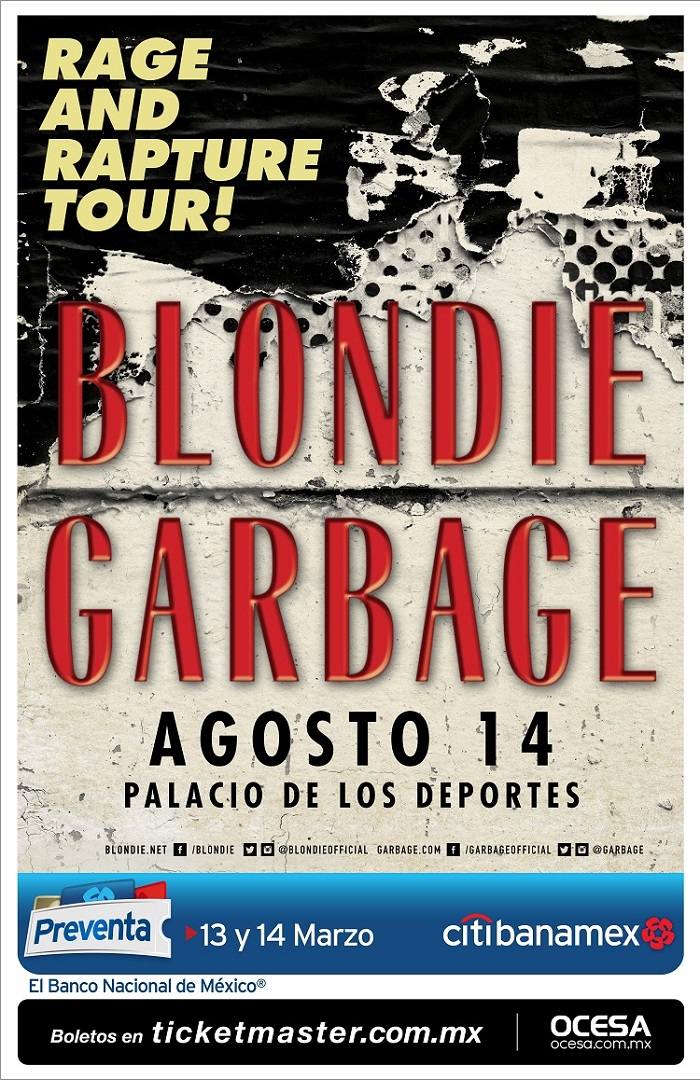 Blondie-Garbage-Mexico_2017