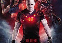 Bloodshot_poster_Movie