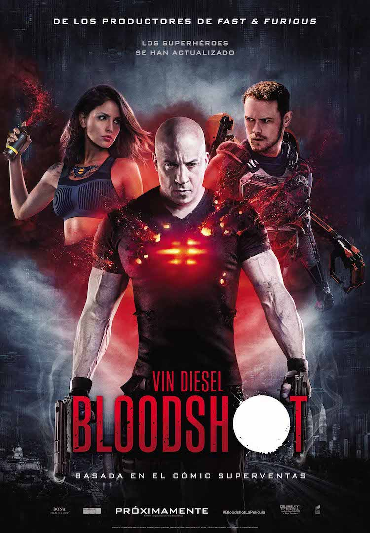 Bloodshot_poster_Movie