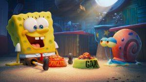 Bob_Esponja-al-Rescate_The_SpongeBob_Movie_Sponge_on_the_Run_1