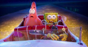 Bob_Esponja-al-Rescate_The_SpongeBob_Movie_Sponge_on_the_Run_2
