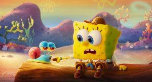 Bob_Esponja-al-Rescate_The_SpongeBob_Movie_Sponge_on_the_Run_3
