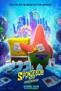 Bob_Esponja-al-Rescate_The_SpongeBob_Movie_Sponge_on_the_Run_poster
