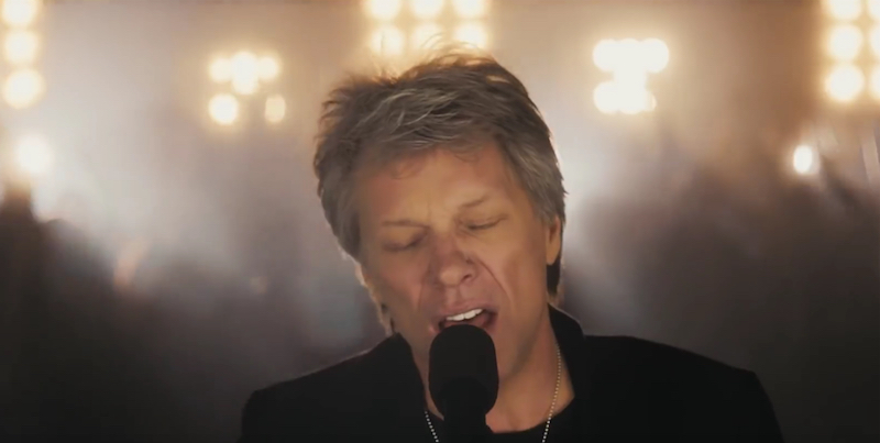 Bon_Jovi_When_We_Were_Us_Video