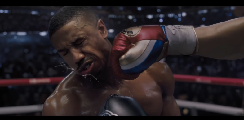 CREED_II DEFENDIENDO_EL_LEGADO _Trailer_1