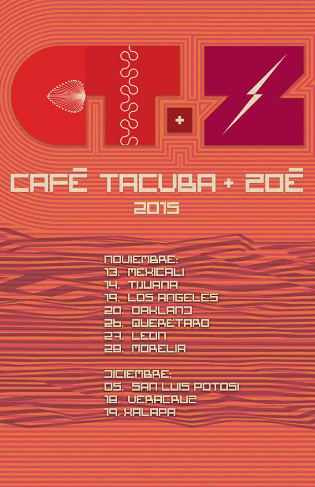 Cafe_Tacvba_Zoe_2015