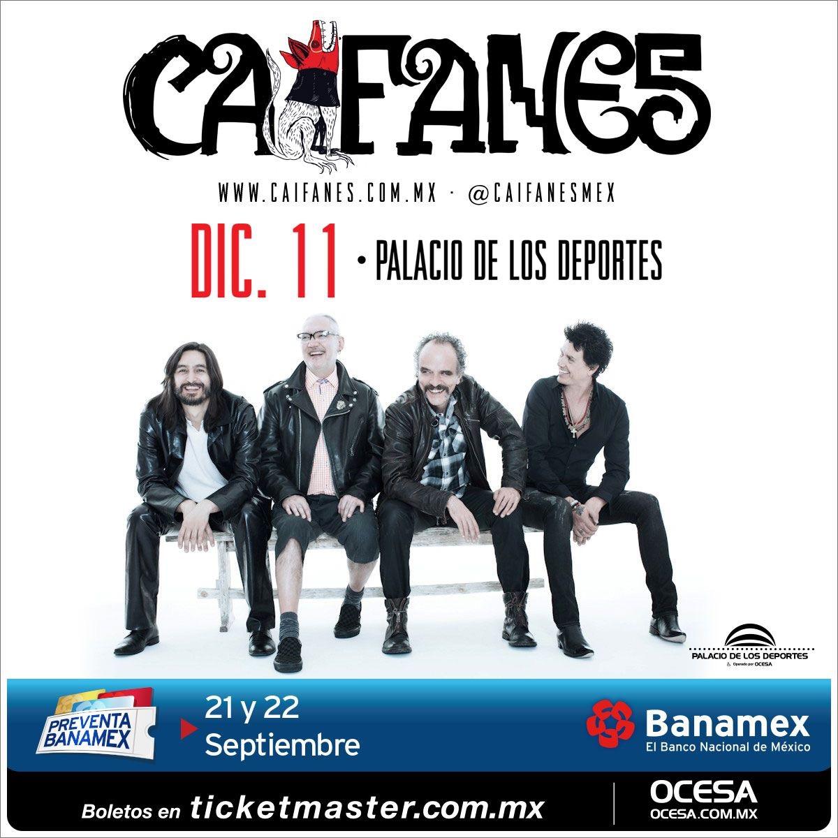 Caifanes_Palacio_de_Los_Deportes_15