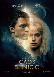 Caos_El_Inicio_Chaos_Walking_poster03