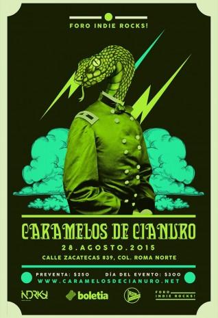Caramelos_de_Cianuro_Foro_Indie-Rocks_2015