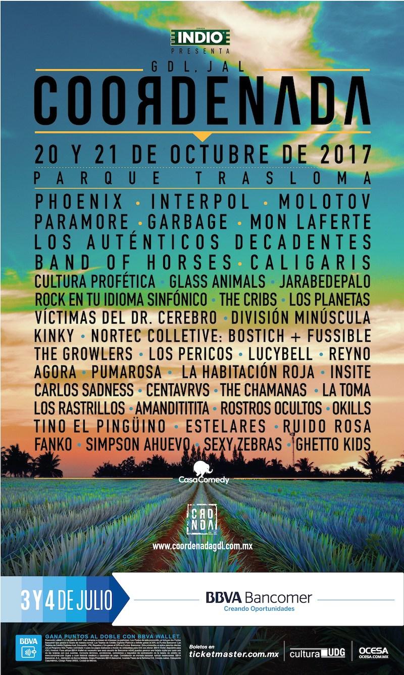Cartel_Coordenada_2017
