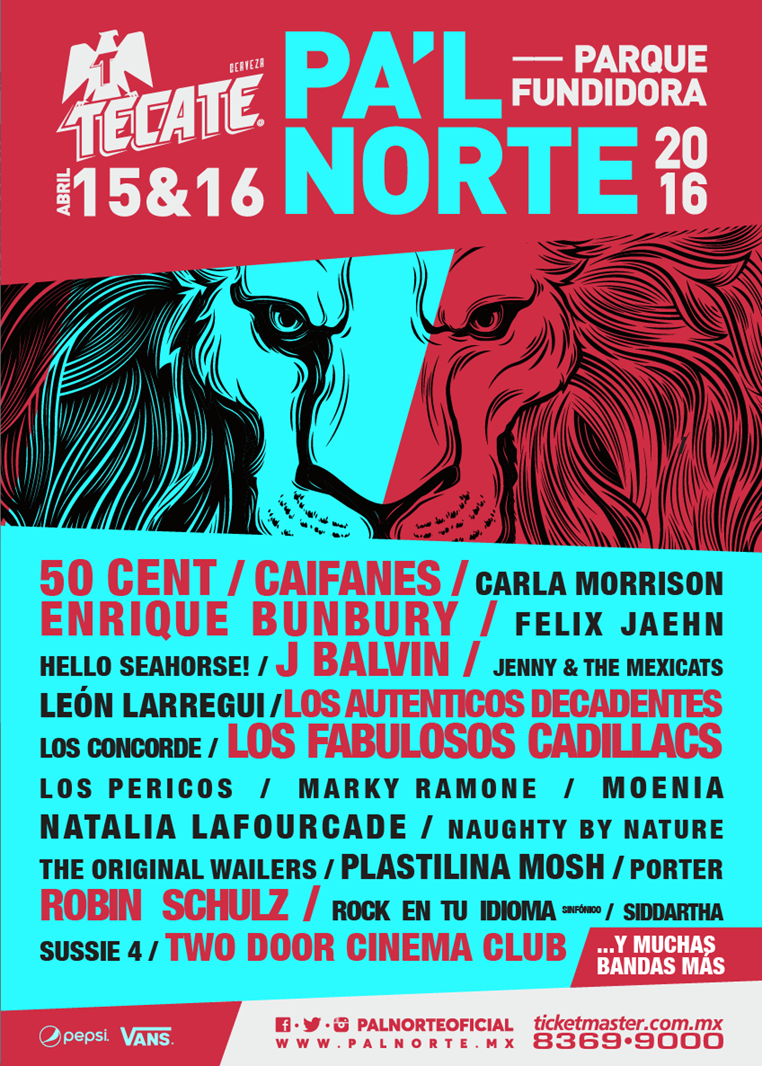 Cartel_Pal_Norte_2016