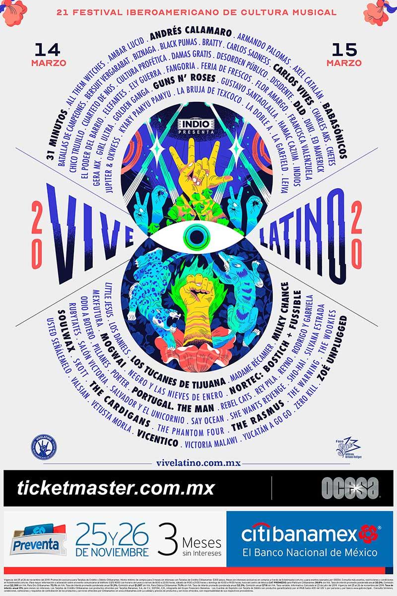 Cartel_Vive_Latino_2020