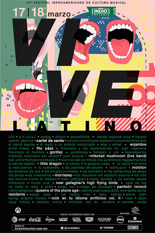 Cartel_vive_Latino_2018