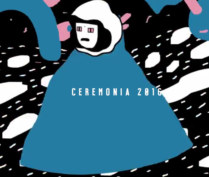 Ceremonia_2016