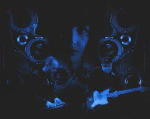Chvrches-Blue-2021