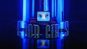 Chvrches_Good Girls_video_1