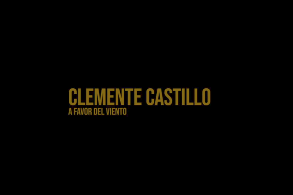 Clemente_Castillo-A_favor_del_viento_Lyric_video_Pic_1