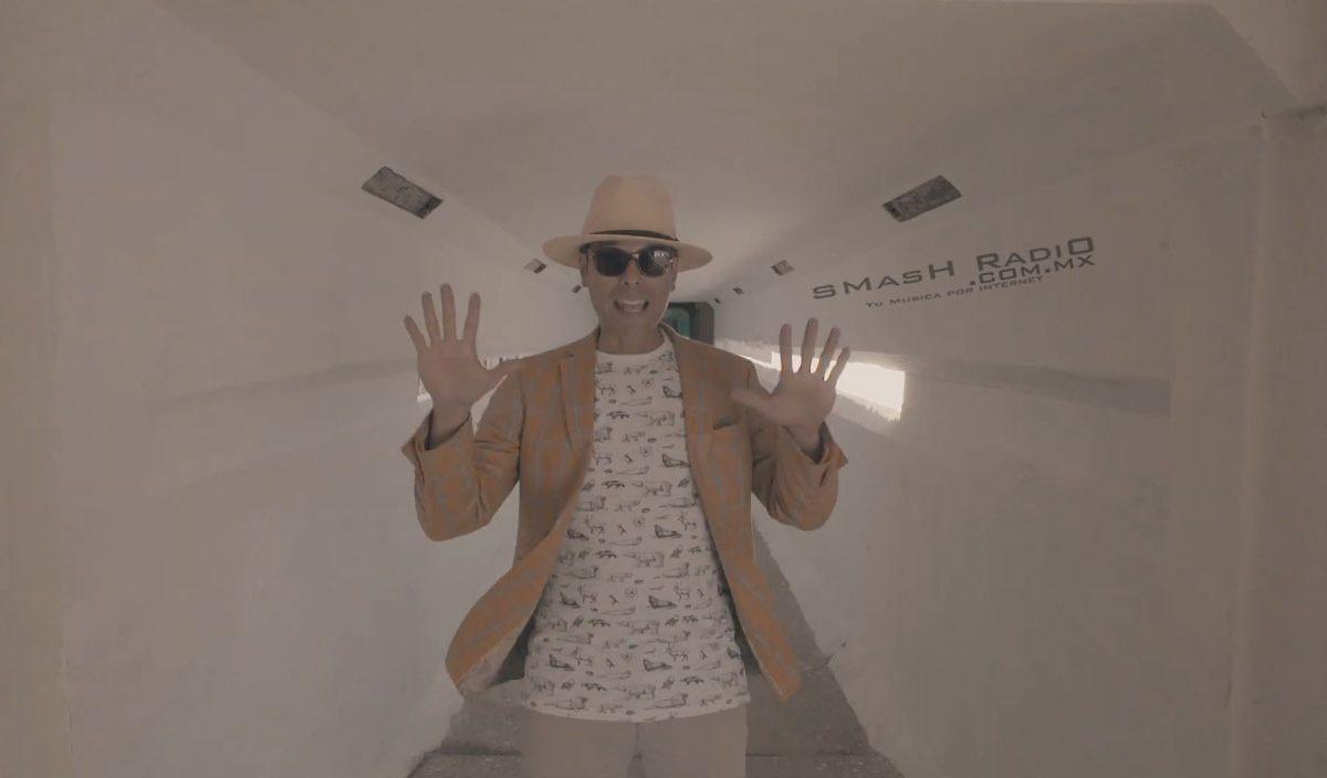 Clemente_Castillo-Sonsonete Video_pic_1