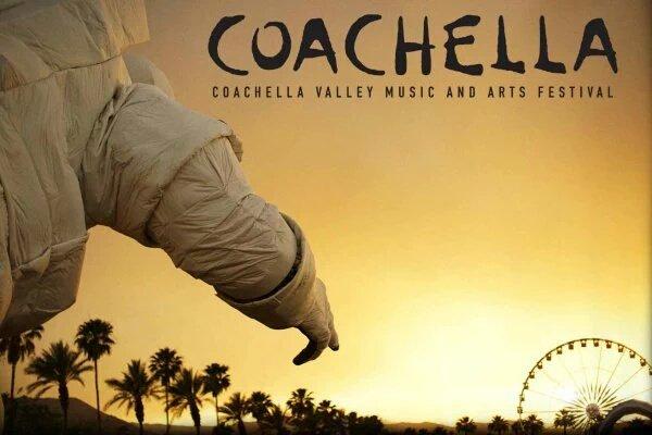 Coachella_2016
