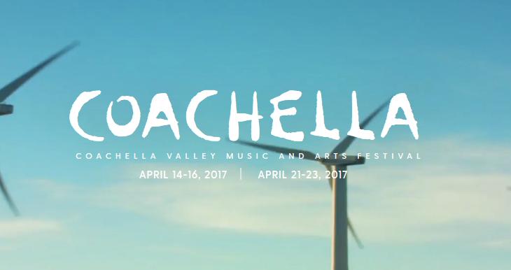 Coachella_2017