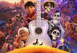 Coco_Pixar_Poster