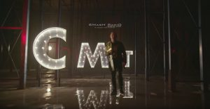 Corey_Taylor-CMFT_Must_Be_Stopped_Video_pic_1