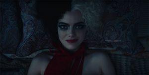Cruella_2021_Trailer_2