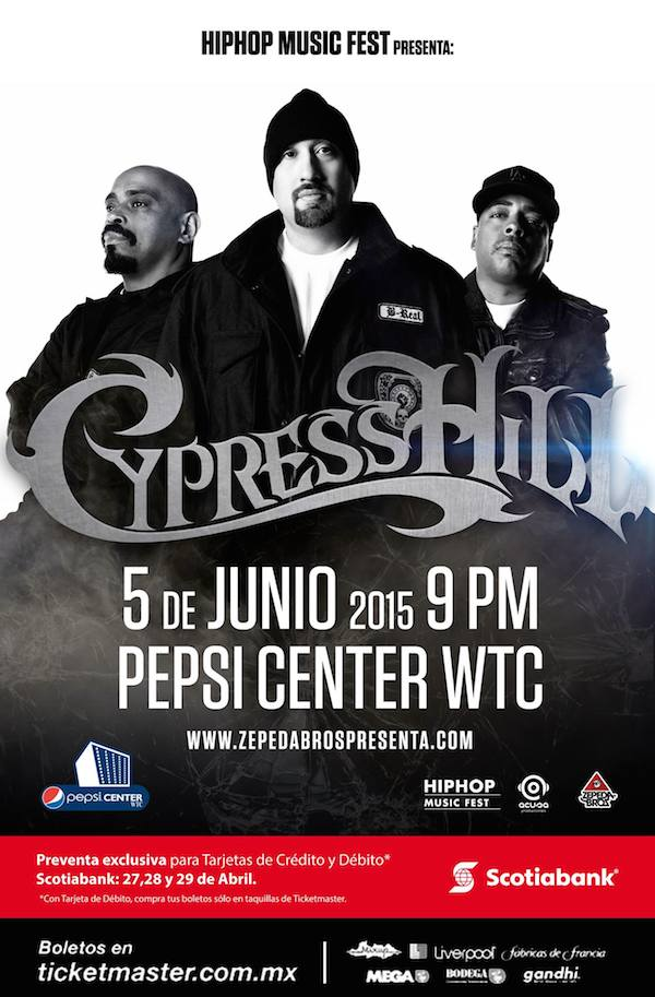 Cypress_Hill_Mexico_2015