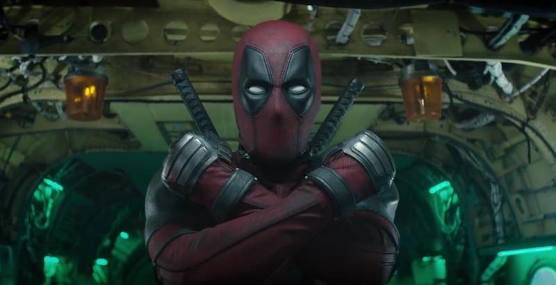 Deadpool_2_Trailer_Nuevo