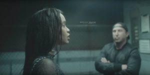 Deftones - Ceremony_video_1